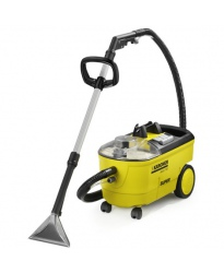 Миючий пилосос Karcher Puzzi 100 Super