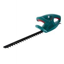 Ножницы для кустов электрические (кусторез) Bosch AHS 45-16