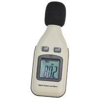 Измеритель уровня звука Digital Sound Level Meter
